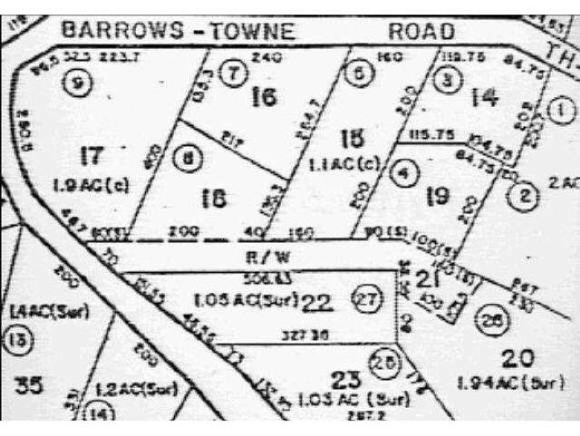 8 Barrows-Towne