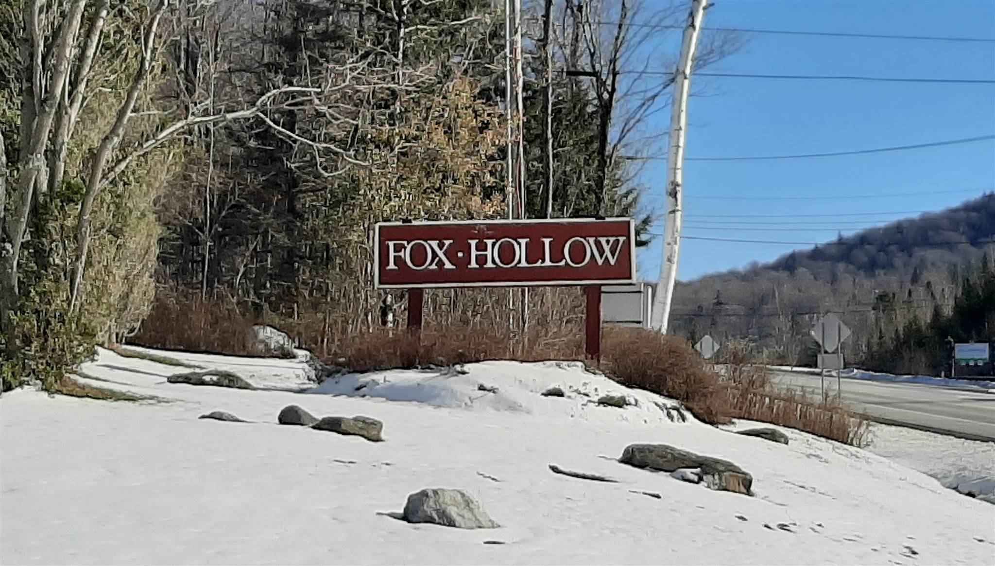 106 Fox Hollow