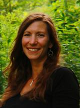 Merisa Sherman