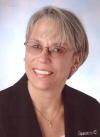 Patricia Linnemayr