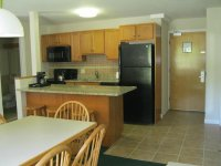 905 KILLINGTON RD #51 KILLINGTON CENTER SUITES