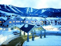 A GRAND HOTEL 252 I (PORCELLI) Killington Grand Resort