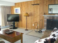 133 East Mountain Rd (3D13)