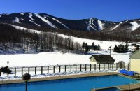 CC DUP GRAND HOTEL 102-II (THUGUT) Killington Grand Resort