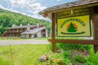 2358 Route 100 Wintergreen