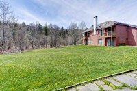 534 East Mountain Trailcreek